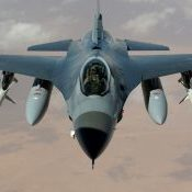 fighter-jet-fighter-aircraft-f-16-falcon-aircraft-76971